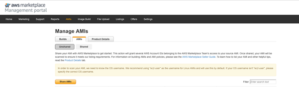 aws-publish-5