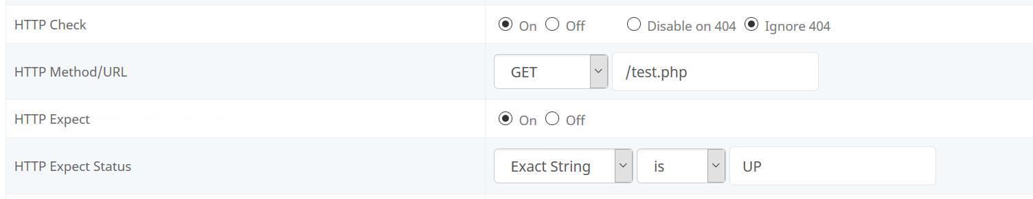 snapt-protocol-tests