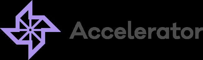 snapt-web-accelerator-logo